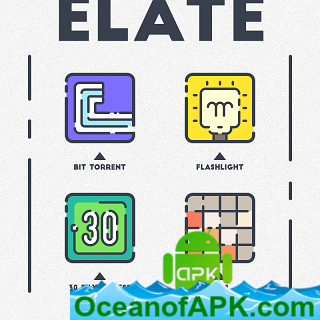 ELATE-ICON-PACK-v1.9.5-Patched-APK-Free-Download-1-OceanofAPK.com_.png