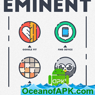 EMINENT-ICON-PACK-v1.9.5-Patched-APK-Free-Download-1-OceanofAPK.com_.png