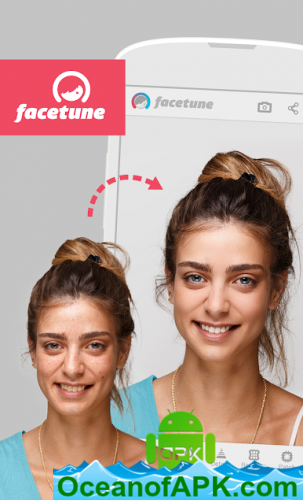 Facetune2-Selfie-Editor-Beauty-amp-Makeover-v2.3.3.1-free-Patched-APK-Free-Download-1-OceanofAPK.com_.png