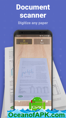 FineScanner-AI-Pro-PDF-Document-Scanner-App-OCR-v7.2.0.2-Paid-APK-Free-Download-1-OceanofAPK.com_.png