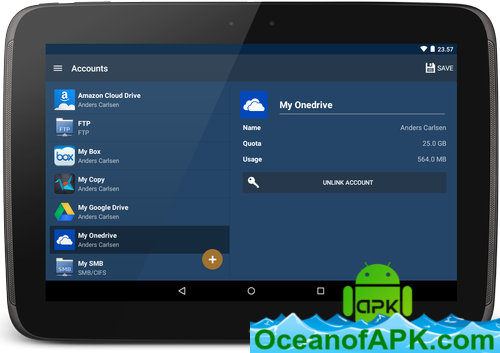 FolderSync-v2.9.17-build-175-Paid-APK-Free-Download-1-OceanofAPK.com_.png