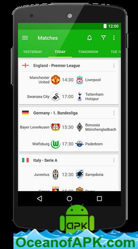 FotMob-Live-Football-Scores-v114.0.7861-Unlocked-APK-Free-Download-1-OceanofAPK.com_.png