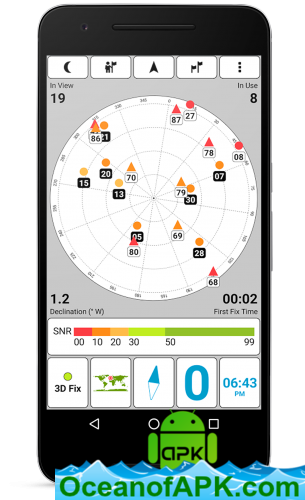 GPS-Test-v1.6.2-build-52-Premium-APK-Free-Download-1-OceanofAPK.com_.png