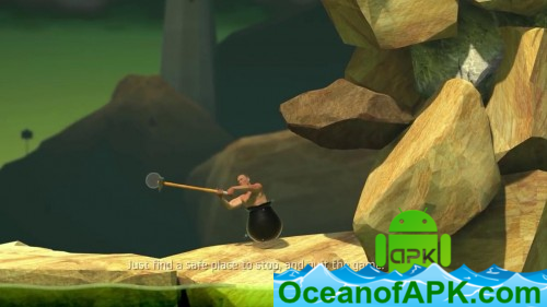 Getting-Over-It-with-Bennett-Foddy-v1.9.3-Paid-APK-Free-Download-1-OceanofAPK.com_.png