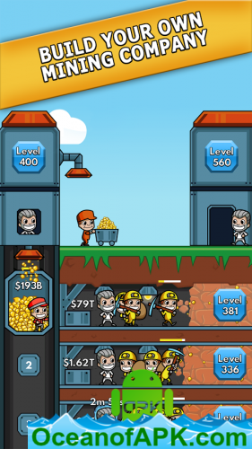 Idle-Miner-Tycoon-v2.95.0-Mod-Money-APK-Free-Download-1-OceanofAPK.com_.png