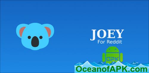 Joey-for-Reddit-v1.8.6.2-Pro-APK-Free-Download-1-OceanofAPK.com_.png