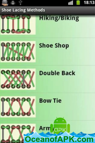 Lacing-Shoes-Lessons-v2.0-Ads-Free-APK-Free-Download-1-OceanofAPK.com_.png