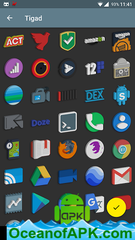 MicoPacks-Icon-Pack-Manager-v3.1.0-Patched-APK-Free-Download-1-OceanofAPK.com_.png