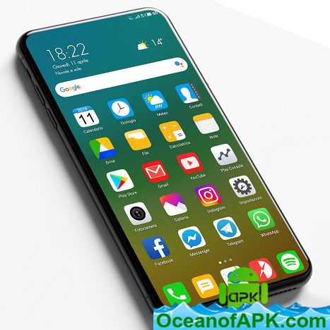 Mixed-Icon-Pack-v8.1-Paid-APK-Free-Download-1-OceanofAPK.com_.png