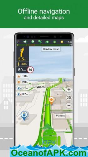 Navitel-Navigator-GPS-amp-Maps-v9.13.41-Full-APK-Free-Download-1-OceanofAPK.com_.png