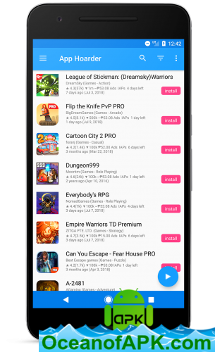 Paid-games-and-apps-free-on-sale-App-Hoarder-v1.23-Pro-APK-Free-Download-1-OceanofAPK.com_.png