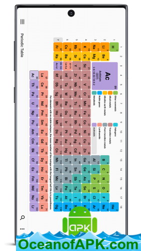 Periodic-Table-2020.-Chemistry-in-your-pocket-v7.4.1-Pro-Mod-APK-Free-Download-1-OceanofAPK.com_.png