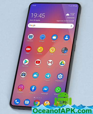 Pixel-Carbon-Icon-Pack-v1.09-Patched-APK-Free-Download-1-OceanofAPK.com_.png