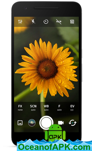 ProCam-X-HD-Camera-Pro-v1.16-Paid-APK-Free-Download-1-OceanofAPK.com_.png
