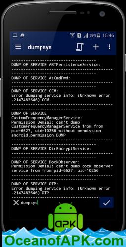 Qute-Command-Console-amp-Terminal-Emulator-v3.17-Premium-APK-Free-Download-1-OceanofAPK.com_.png