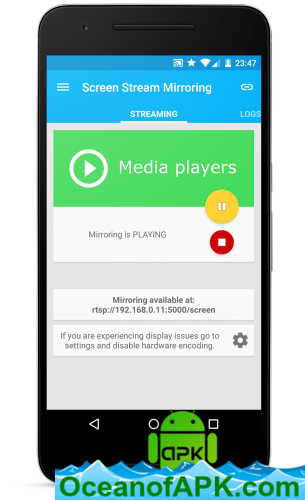 Screen-Stream-Mirroring-Pro-v2.7.1-Patched-APK-Free-Download-1-OceanofAPK.com_.png