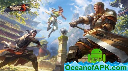 Shadow-Fight-3-v1.20.4-Mod-APK-Free-Download-1-OceanofAPK.com_.png