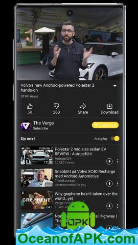 SnapTube-YouTube-Downloader-HD-Video-v4.86.0.4862310-Final-Vip-APK-Free-Download-1-OceanofAPK.com_.png