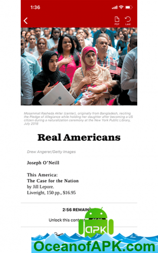 The-New-York-Review-of-Books-v13.2-Subscribed-APK-Free-Download-1-OceanofAPK.com_.png