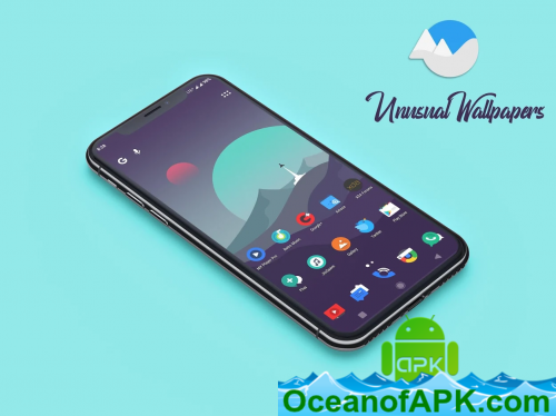 Unusual-Wallpapers-v2020XZY-build-14-Patched-APK-Free-Download-1-OceanofAPK.com_.png