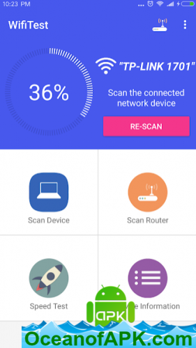 WiFi-WPA-WPA2-WEP-Speed-Test-v2.18.02-Ads-Free-APK-Free-Download-1-OceanofAPK.com_.png