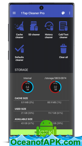1Tap-Cleaner-Pro-clear-cache-history-call-log-v3.79-Mod-Lite-APK-Free-Download-1-OceanofAPK.com_.png
