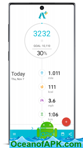 Accupedo-pedometer-step-counter-v3.8.4.G-Premium-APK-Free-Download-1-OceanofAPK.com_.png