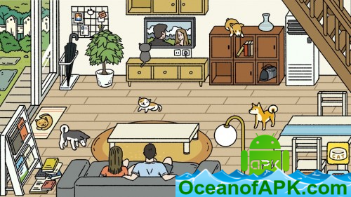 Adorable-Home-v1.8.6-Mod-APK-Free-Download-1-OceanofAPK.com_.png