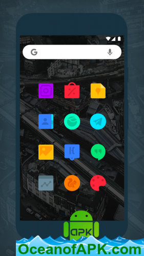Aivy-Icon-Pack-v5.8-Patched-APK-Free-Download-1-OceanofAPK.com_.png
