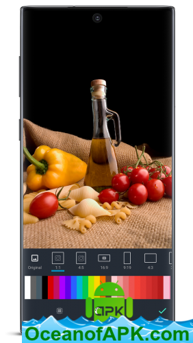 AndroVid-Pro-Video-Editor-v4.1.3.7-Paid-Patched-Mod-Extra-APK-Free-Download-1-OceanofAPK.com_.png