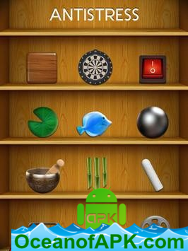 Antistress-relaxation-toys-v4.17-Unlocked-APK-Free-Download-1-OceanofAPK.com_.png