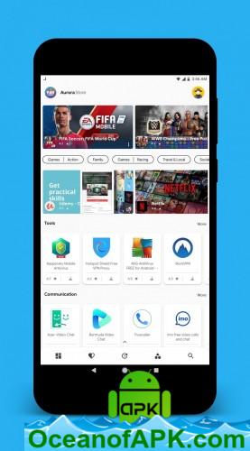 Aurora-Store-v3.2.9-APK-Free-Download-1-OceanofAPK.com_.png