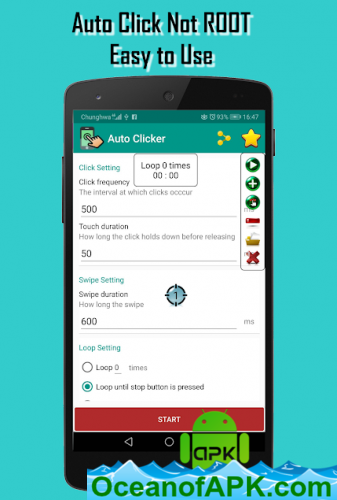 Auto-Clicker-pro-Tapping-v3.4.11-Paid-APK-Free-Download-1-OceanofAPK.com_.png