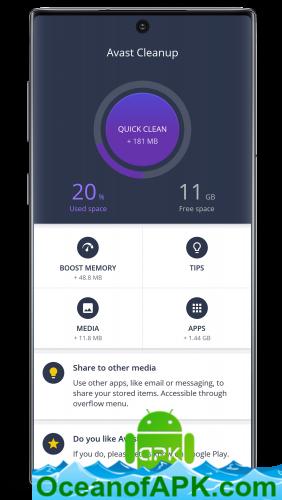Avast-Cleanup-amp-Phone-Cleaner-Optimizer-v4.22.1-Pro-Mod-SAP-APK-Free-Download-1-OceanofAPK.com_.png