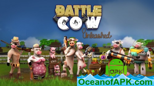Battle-Cow-Unleashed-BCU-v0.6.3-Mod-Money-APK-Free-Download-1-OceanofAPK.com_.png