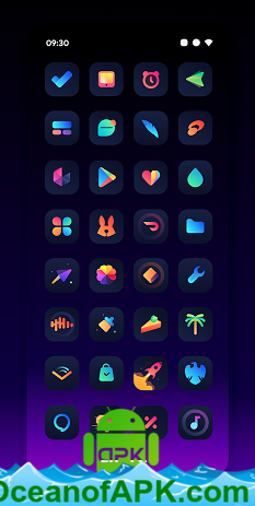 Bladient-Icons-v1.6-Patched-APK-Free-Download-1-OceanofAPK.com_.png