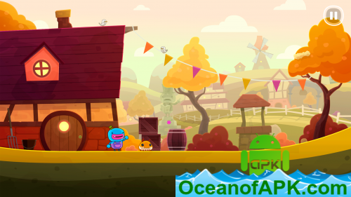 Bring-You-Home-v1.0.29-Paid-APK-Free-Download-1-OceanofAPK.com_.png
