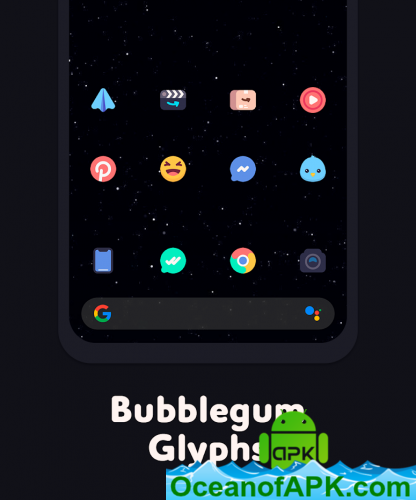 Bubblegum-Glyphs-v1.0-Patched-APK-Free-Download-1-OceanofAPK.com_.png