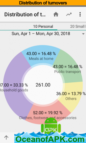 Budget-Blitz-Pro-money-tracking-and-planning-v7.2.13-Paid-APK-Free-Download-1-OceanofAPK.com_.png