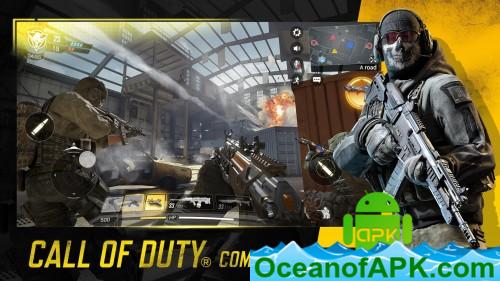Call-of-Duty-Mobile-v1.0.15-APK-Free-Download-1-OceanofAPK.com_.png