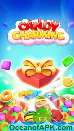 Candy-Charming-v12.9.3051-Mod-Lives-APK-Free-Download-1-OceanofAPK.com_.png