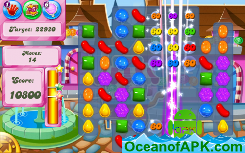 Candy-Crush-Saga-v1.179.0.3-Mod-APK-Free-Download-1-OceanofAPK.com_.png