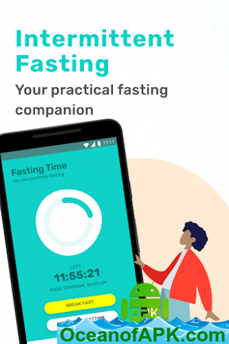 Clear-Intermittent-Fasting-amp-Fasting-Tracker-v1.28.0-Plus-APK-Free-Download-1-OceanofAPK.com_.png