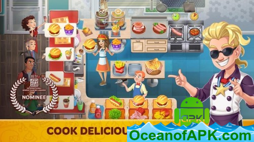 Cooking-Diary-v1.26.1-Mod-Money-APK-Free-Download-1-OceanofAPK.com_.png