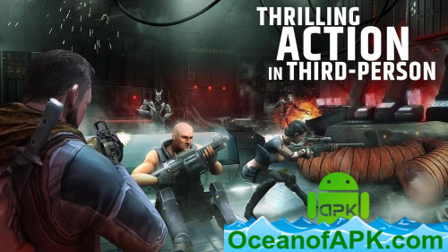 Cover-Fire-shooting-games-v1.20.7-Mod-Money-VIP-5-APK-Free-Download-1-OceanofAPK.com_.png