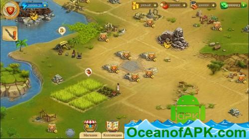 Cradle-of-Empires-v6.4.0-Mod-APK-Free-Download-1-OceanofAPK.com_.png