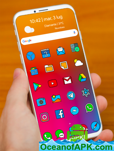 Crispy-HD-Icon-Pack-v9.0-Patched-APK-Free-Download-1-OceanofAPK.com_.png