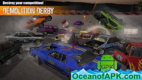 Demolition-Derby-3-v1.0.086-Mod-Money-APK-Free-Download-1-OceanofAPK.com_.png