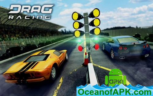 Drag-Racing-Classic-v1.9.0-Mod-Money-Unlocked-APK-Free-Download-1-OceanofAPK.com_.png