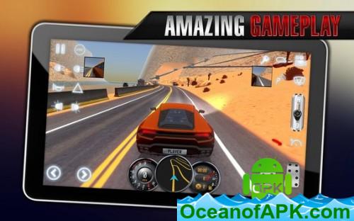 Driving-School-2017-v3.8-Mod-Money-XP-APK-Free-Download-1-OceanofAPK.com_.png
